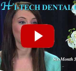 dentist in Las Vegas