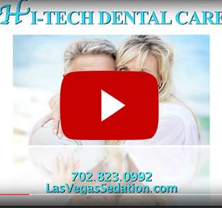 Las Vegas Dentist Video